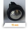 Z Wave Q HP Mini 15mm Applicator Head