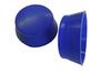Silicone Cap (1pc) for Applicator Head 39mm