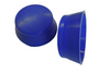 Silicone Cap (1pc) for Applicator Head (6mm, 15mm & 25mm)