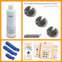 Preventative Maintenance Kit for Z Wave Pro