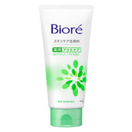 Biore Facial Foam Acne Care
