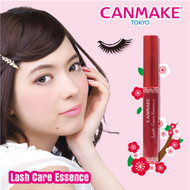 Canmake Lash Care Essence