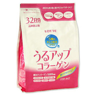 Lotte Collagen Refill Pack