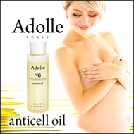 Adolle Anticell Oil