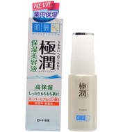 Hada Labo Gokujyun Hyaluronic Acid Moisturizing Essence (Serum)