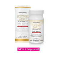 Mosbeau Placenta White Advanced
