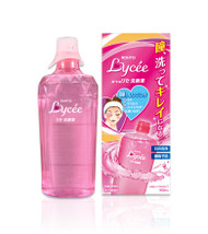 Rohto Lycee Eye Wash 450mL.