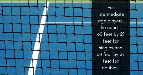 loose tennis balls