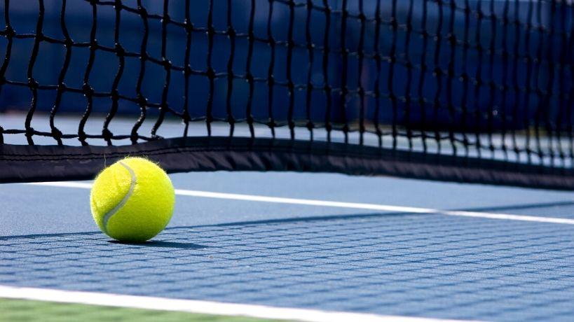 Understanding Tennis Court Dimensions