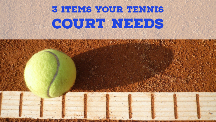 tennis court benches for sale
