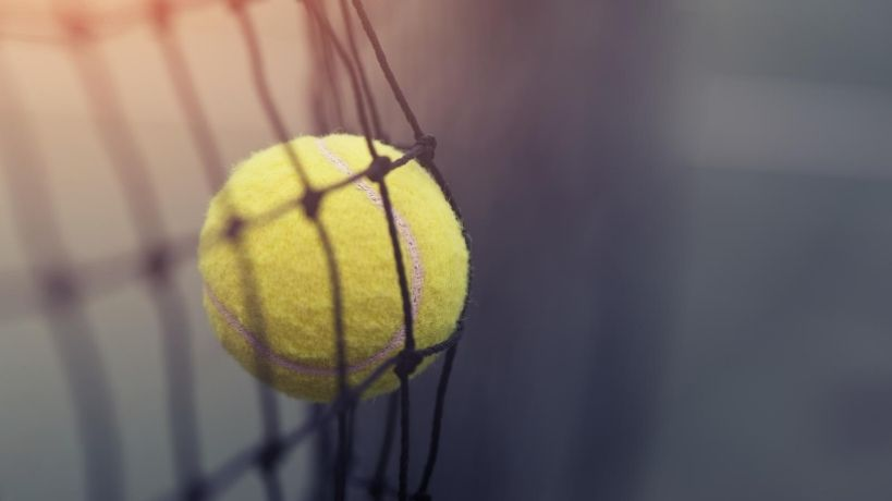 Tips for Installing a Tennis Net