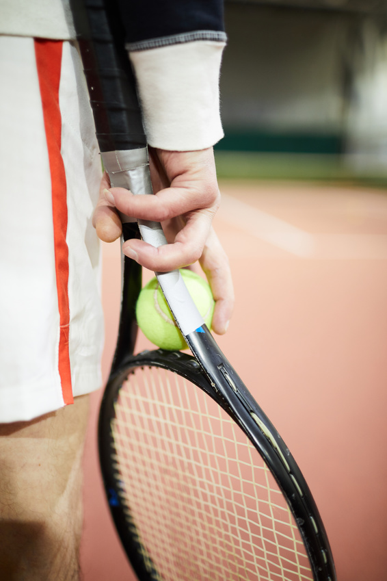 upcoming tennis events