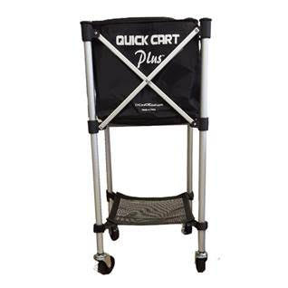 Quick Cart Plus
