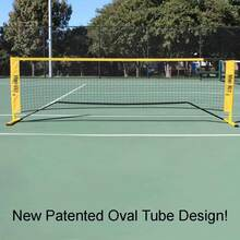 Mini Net-10' Long with adjustable Height by Oncourt OffCourt includes shipping