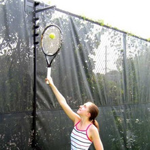 Fence Trainer By Oncourt Offcourt Includes shipping