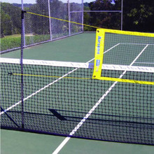 Airzone Full System by Oncourt Offcourt includes shipping