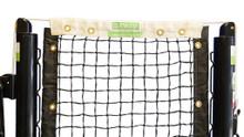 Har-Tru Courtmaster Tennis Net