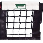 Har-Tru Royale Tennis Net with center strap