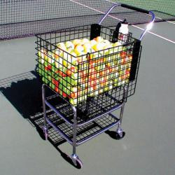 Deluxe Club Cart by OnCourt OffCourt