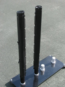 020108-Har-Tru Deluxe Internal Wind Posts