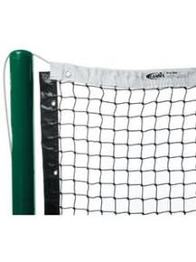 010905-Gamma Pro Tennis Net