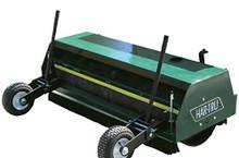 Har-Tru Tow Roller - 4ft