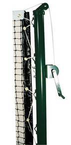 "All Star External Winds Net Posts 2 7/8"" with including shipping"