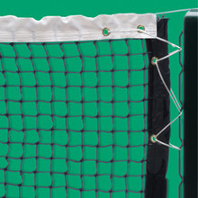 MacGregor Varsity 300 Tennis Net  with free shipping