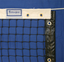 010208- Douglas Tennis Net - TN-40