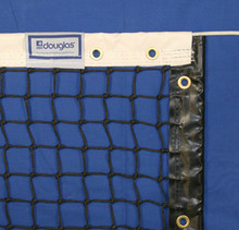 Douglas Tennis Net - TN-30