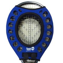 Sweet Spot Trainer from OnCourt OffCourt