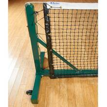 Edwards Portable Tennis System (Net not Included)