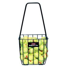 Tennis Ball Retriever-85 balls with free shipping