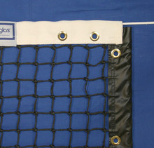 "Douglas STN-30 Singles Tennis Or QuickStart Net - 42"" x  33' L"