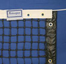 "Douglas Platform Tennis Net PLTN-28,  36""H  X  23'L"
