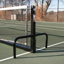 Douglas Premier Square Portable Tennis System 33'