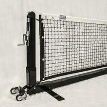Douglas Premier Portable Pickleball System includes shipping
