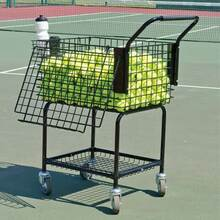 Deluxe Teaching Cart with free shipping, Back in Stock
