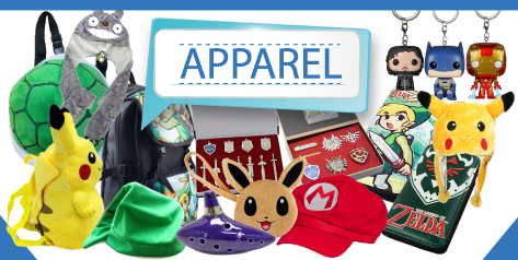 hexir-gaming-apparel.png