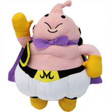 "Majin Buu - Dragon Ball Z 13"" Plush"