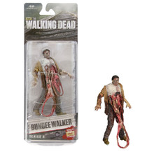 "Bungee Guts Walker - The Walking Dead 6 5"" Figure (McFarlane Toys)"