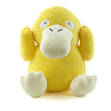 "Psyduck - Pokemon 10"" Plush"