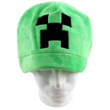 Creeper - Minecraft Cosplay Hat