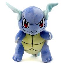 "Wartortle - Pokemon 15"" Plush"
