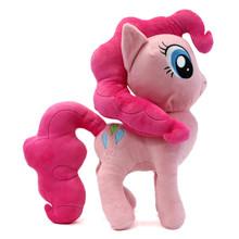 """Pinkie Pie - My Little Pony 12"""" Plush"""
