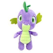 "Spike - My Little Pony 12"" Plush"