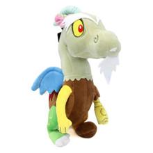 "Discord - My Little Pony 12"" Plush"