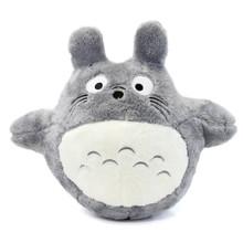 """Totoro - 14"""" My Neighbor Totoro Plush"""