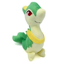 "Servine - Pokemon 9"" Plush"