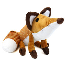 "Fox - 20"" The Little Prince Plush"